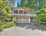Primary Listing Image for MLS#: 1333747