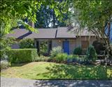 Primary Listing Image for MLS#: 1334347
