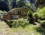 Primary Listing Image for MLS#: 1335847