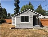 Primary Listing Image for MLS#: 1337647