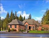 Primary Listing Image for MLS#: 1347447