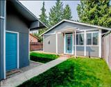Primary Listing Image for MLS#: 1347647