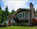 Primary Listing Image for MLS#: 1348747