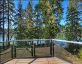 Primary Listing Image for MLS#: 1354947