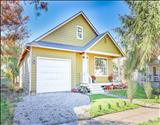 Primary Listing Image for MLS#: 1355147