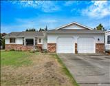 Primary Listing Image for MLS#: 1359647