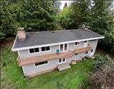 Primary Listing Image for MLS#: 1361647