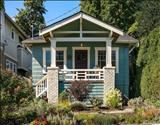 Primary Listing Image for MLS#: 1362147