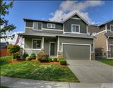Primary Listing Image for MLS#: 1363447
