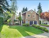 Primary Listing Image for MLS#: 1363847