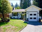 Primary Listing Image for MLS#: 1365147