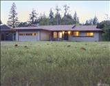 Primary Listing Image for MLS#: 1367147