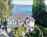 Primary Listing Image for MLS#: 1368047