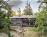 Primary Listing Image for MLS#: 1371147