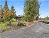 Primary Listing Image for MLS#: 1372847