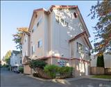 Primary Listing Image for MLS#: 1375647