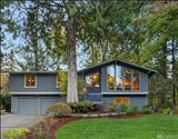 Primary Listing Image for MLS#: 1376547