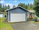 Primary Listing Image for MLS#: 1376747