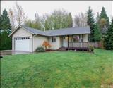 Primary Listing Image for MLS#: 1382247