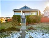 Primary Listing Image for MLS#: 1387047