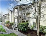 Primary Listing Image for MLS#: 1390847