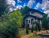 Primary Listing Image for MLS#: 1394847