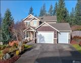 Primary Listing Image for MLS#: 1398647