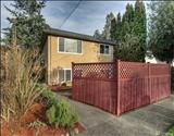 Primary Listing Image for MLS#: 1400947
