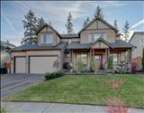 Primary Listing Image for MLS#: 1402147