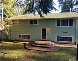 Primary Listing Image for MLS#: 1402947