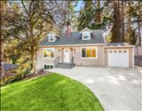 Primary Listing Image for MLS#: 1406047
