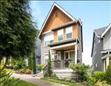 Primary Listing Image for MLS#: 1408447