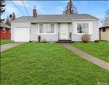 Primary Listing Image for MLS#: 1410147
