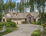Primary Listing Image for MLS#: 1415547