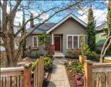 Primary Listing Image for MLS#: 1416147