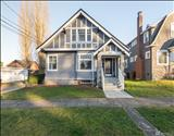 Primary Listing Image for MLS#: 1417147