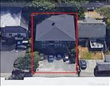Primary Listing Image for MLS#: 1419747