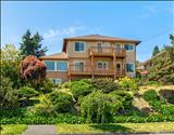 Primary Listing Image for MLS#: 1420847