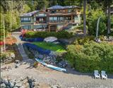 Primary Listing Image for MLS#: 1422747