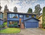 Primary Listing Image for MLS#: 1423047