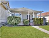 Primary Listing Image for MLS#: 1423947