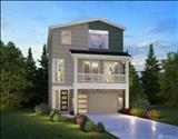 Primary Listing Image for MLS#: 1428847