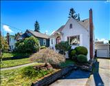Primary Listing Image for MLS#: 1429047