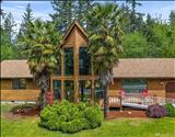 Primary Listing Image for MLS#: 1441547