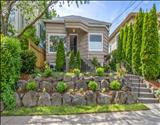 Primary Listing Image for MLS#: 1450547