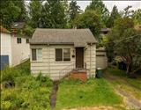 Primary Listing Image for MLS#: 1460447