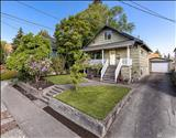 Primary Listing Image for MLS#: 1462947