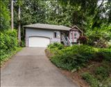 Primary Listing Image for MLS#: 1465347