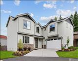 Primary Listing Image for MLS#: 1471147