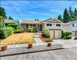 Primary Listing Image for MLS#: 1471947